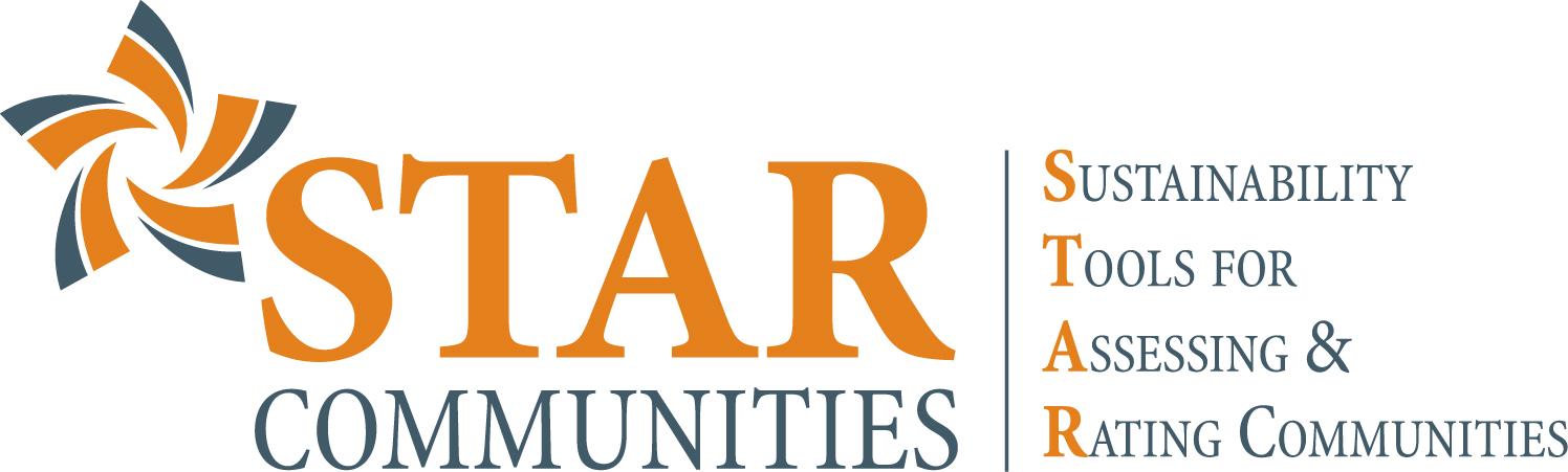 STAR Communities.jpg