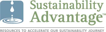 Sustaianbility Advantage Logo w tagline - color 2014-12-23.jpg