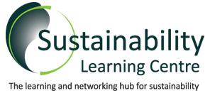Sustainability Learning Centre slc_logosmall.jpg