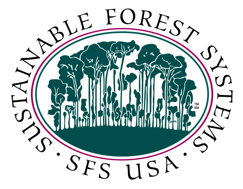 Sustainable Forest SystemsLogo.jpg
