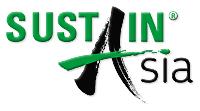 SustainAsia.png