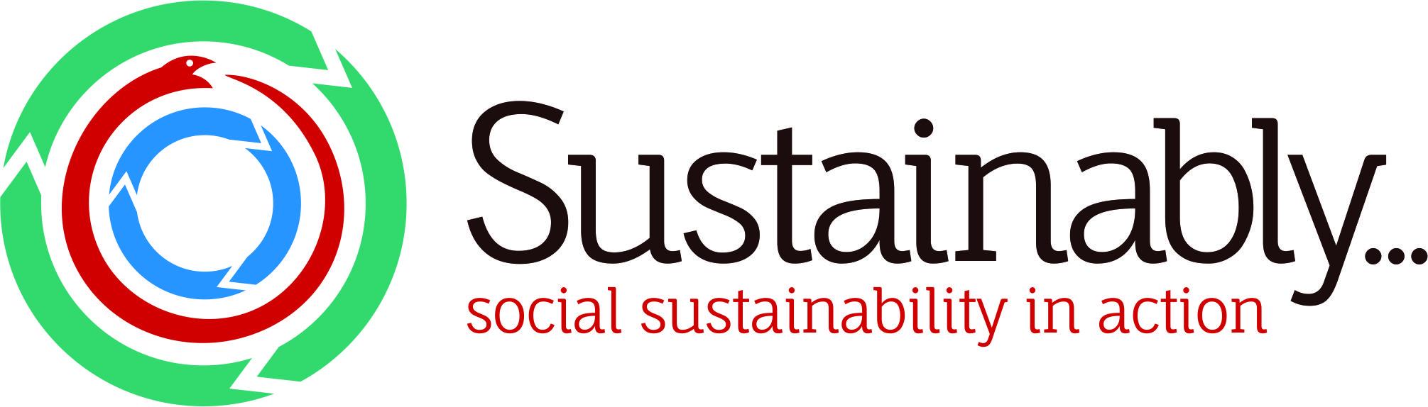Sustainably.jpg