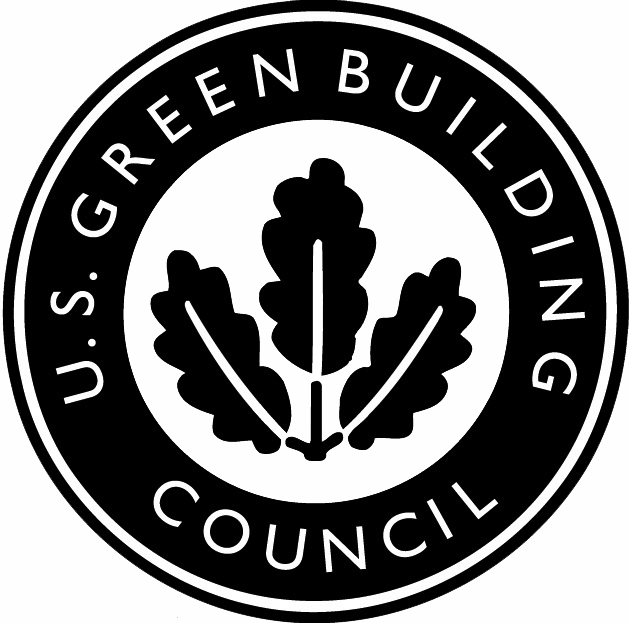 USGBC-Logo_01.jpg