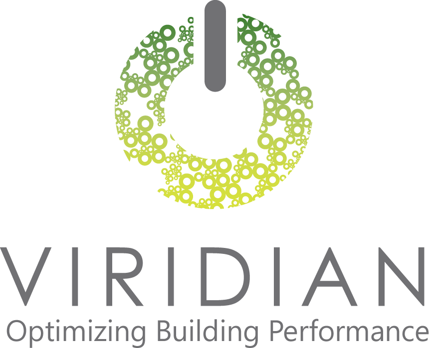 VIRIDIAN - stacked Optimizing Building Perf.png