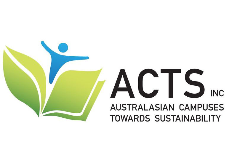 ACTS, Nathan, Queensland