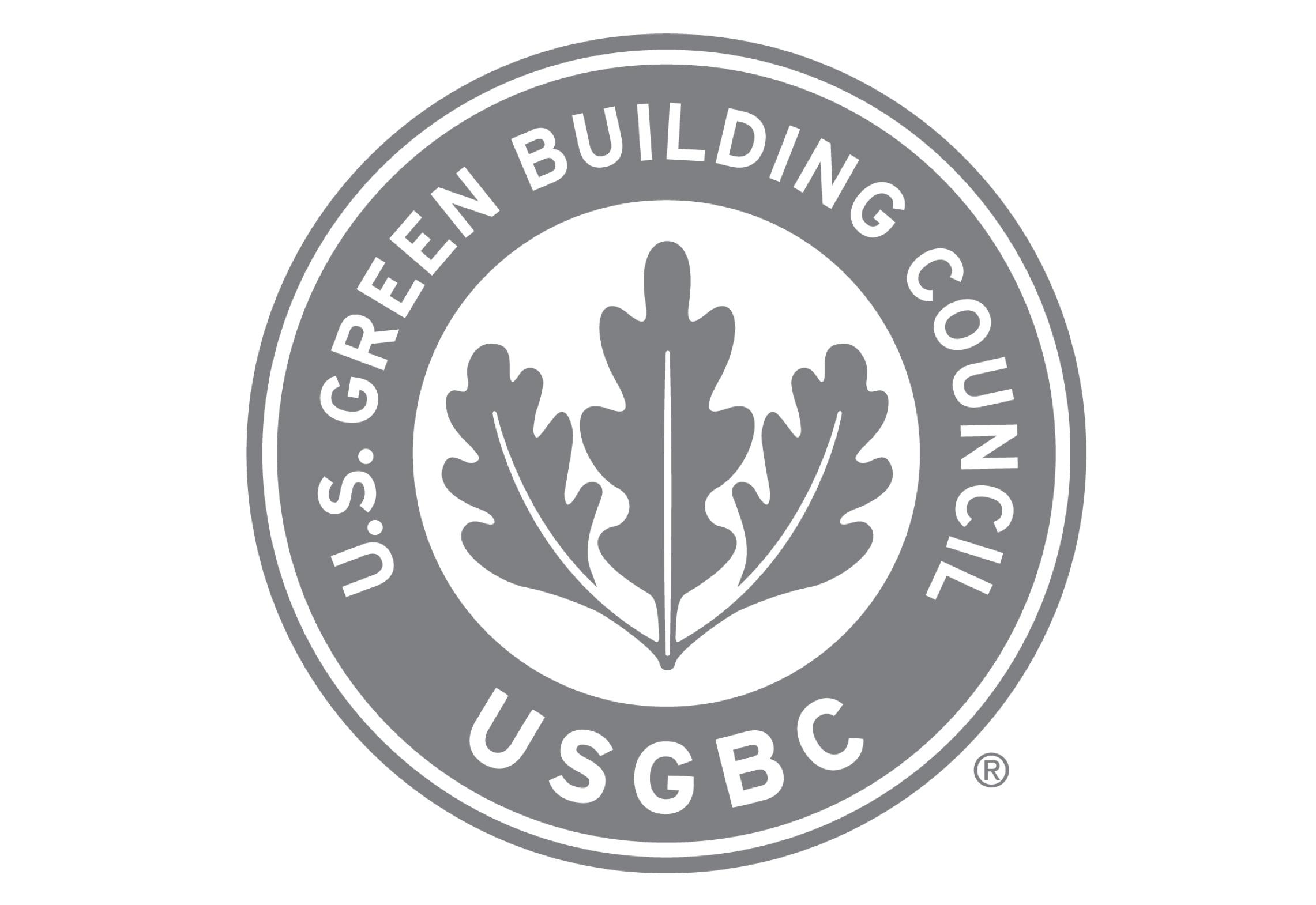 usgbc-logo-grey-3x2.jpg