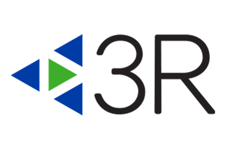 3R Sustainability, Pittsburg PA