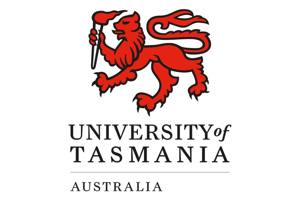 University of Tasmania Sandy Bay, Tasmania, Australia