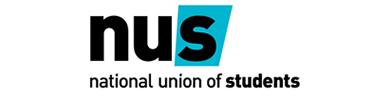 National Union of Students UK