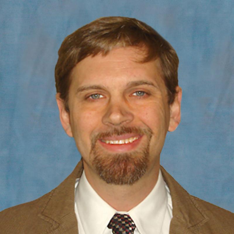 Nathan Stinnette Headshot.jpg