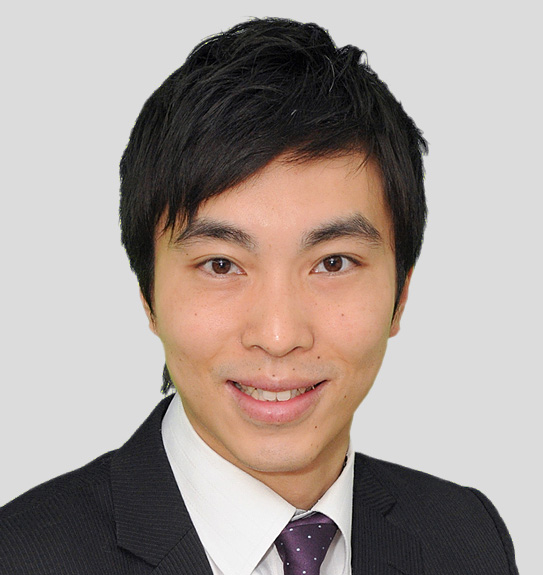 Joseph-Tong-Headshot.jpg