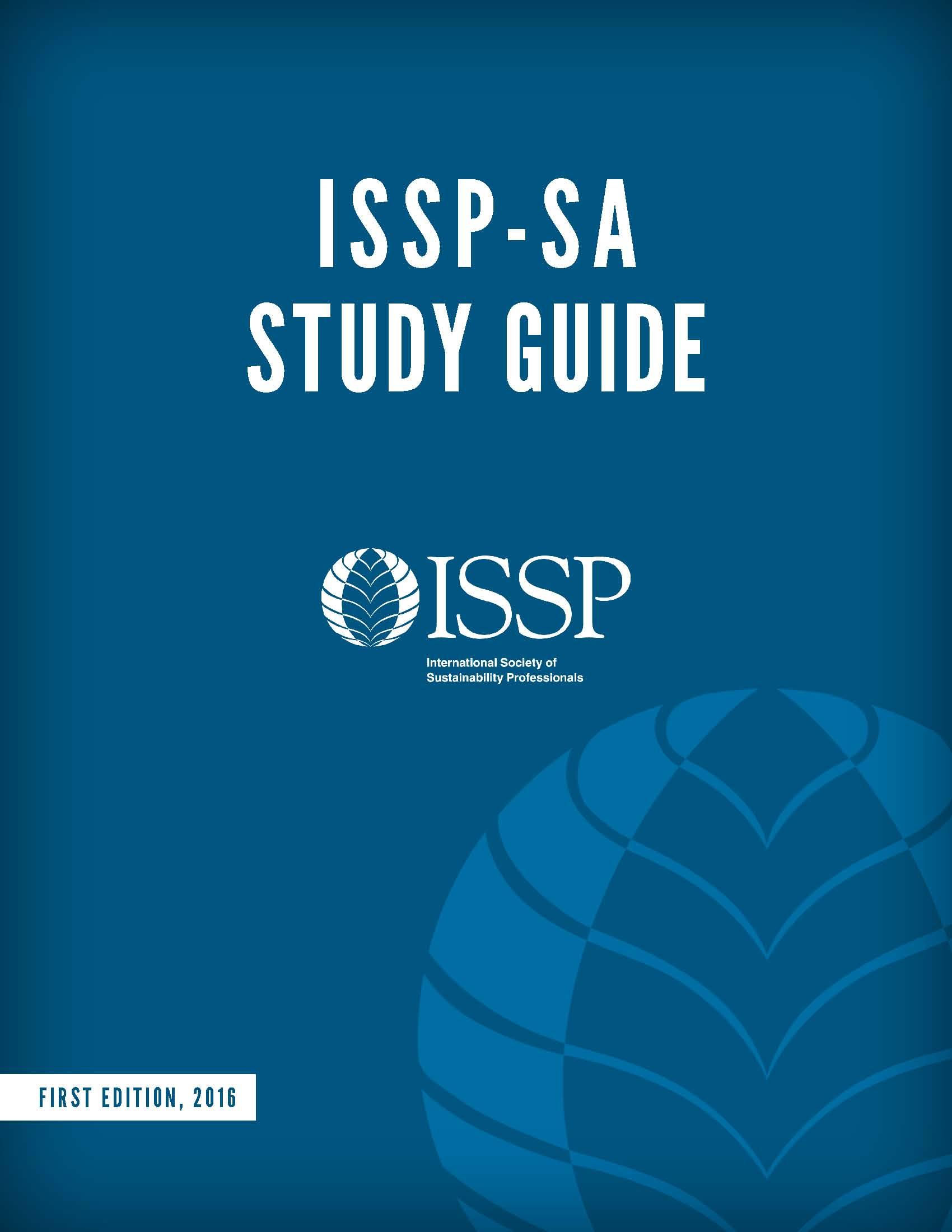 #33 ISSP-SA Study Guide.jpg