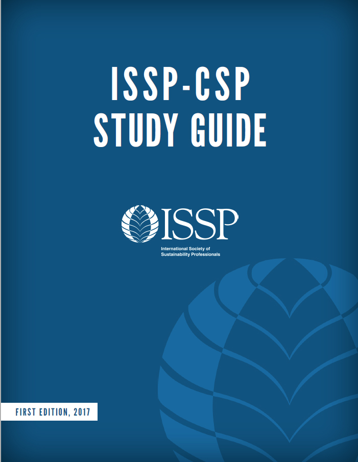 #34 ISSP-CSP Study Guide.jpg