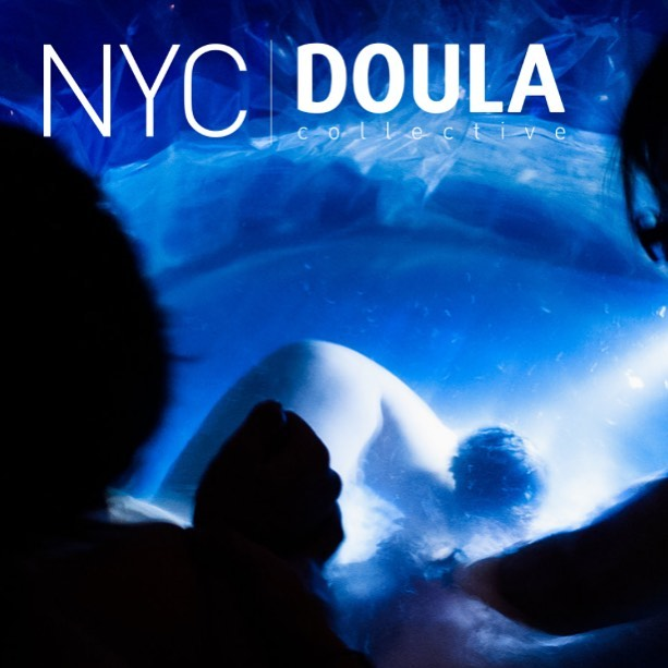 We're live!! The NYC Doula Collective has birthed a new website! Please send all of your pregnant friends our way! Our doulas are happy to hold your hand however you need us to.🐛🦋☀️#nycdoulacollective #nycdoulas #reproductiverights #advocacy #support #education
