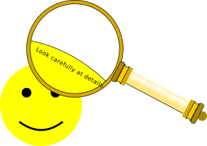 magnify.png
