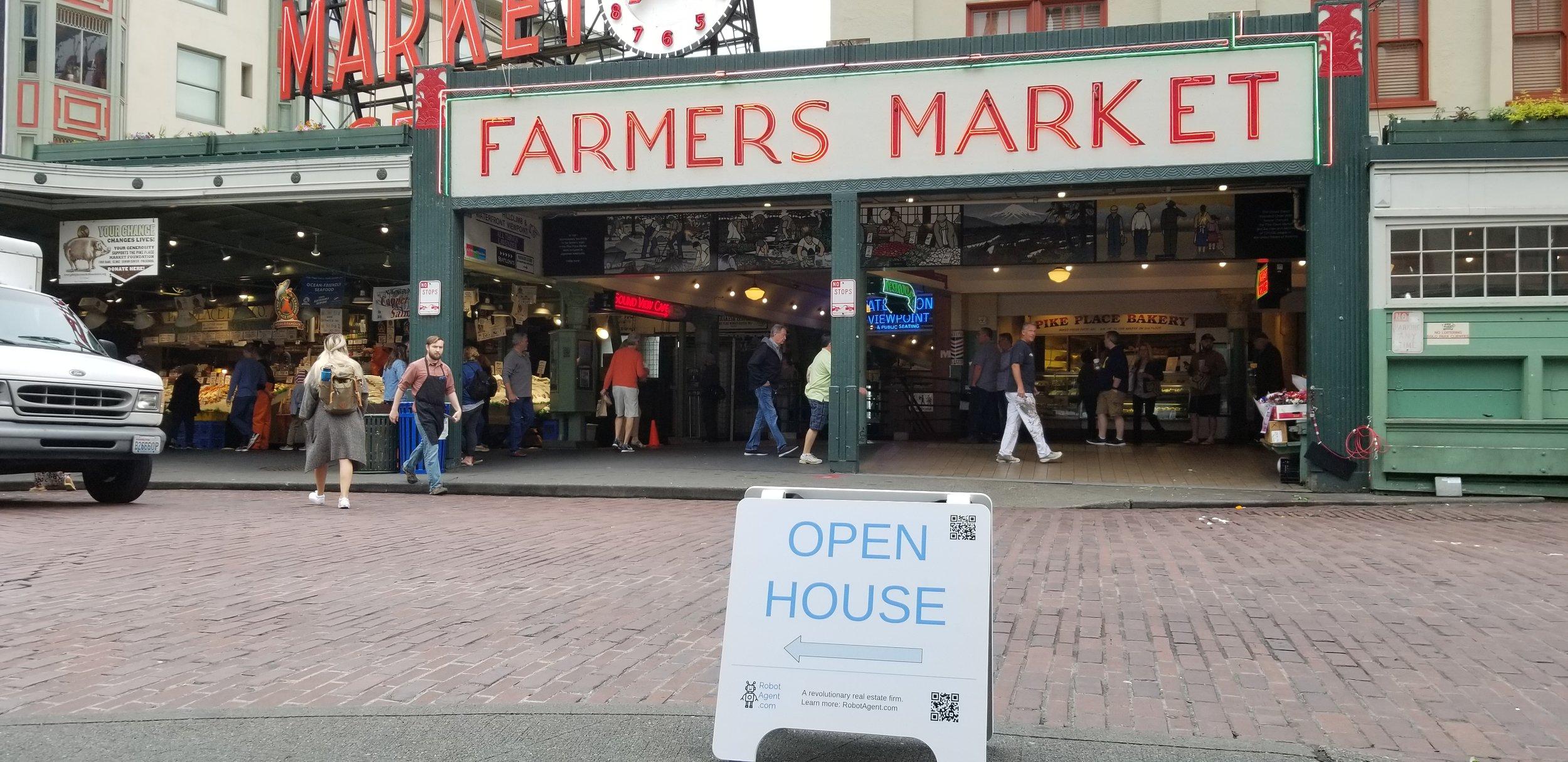 Open at Market.jpg