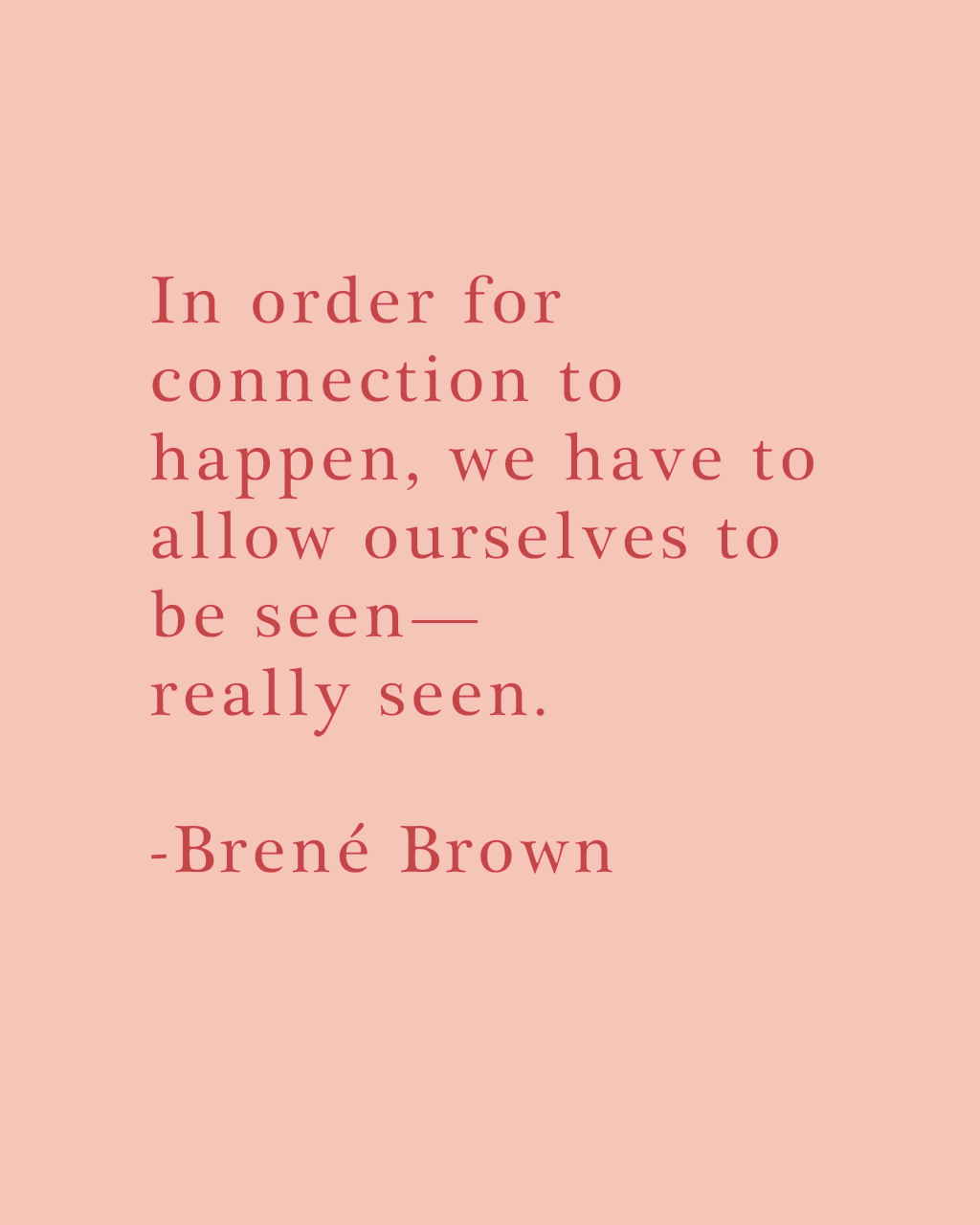 Brene-Brown-Connection-Quote.png