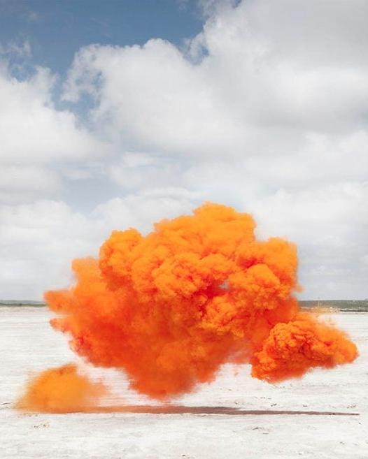 orange smoke.jpg