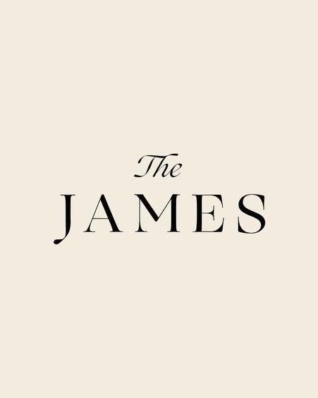 the james.jpg