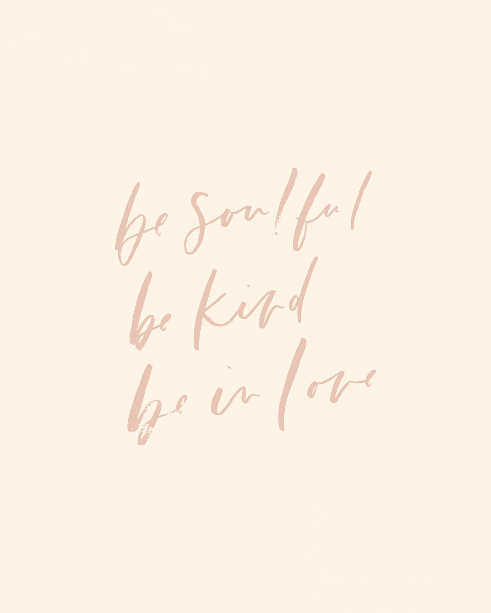 Soulful-Kind-Love-BG-PINK.png