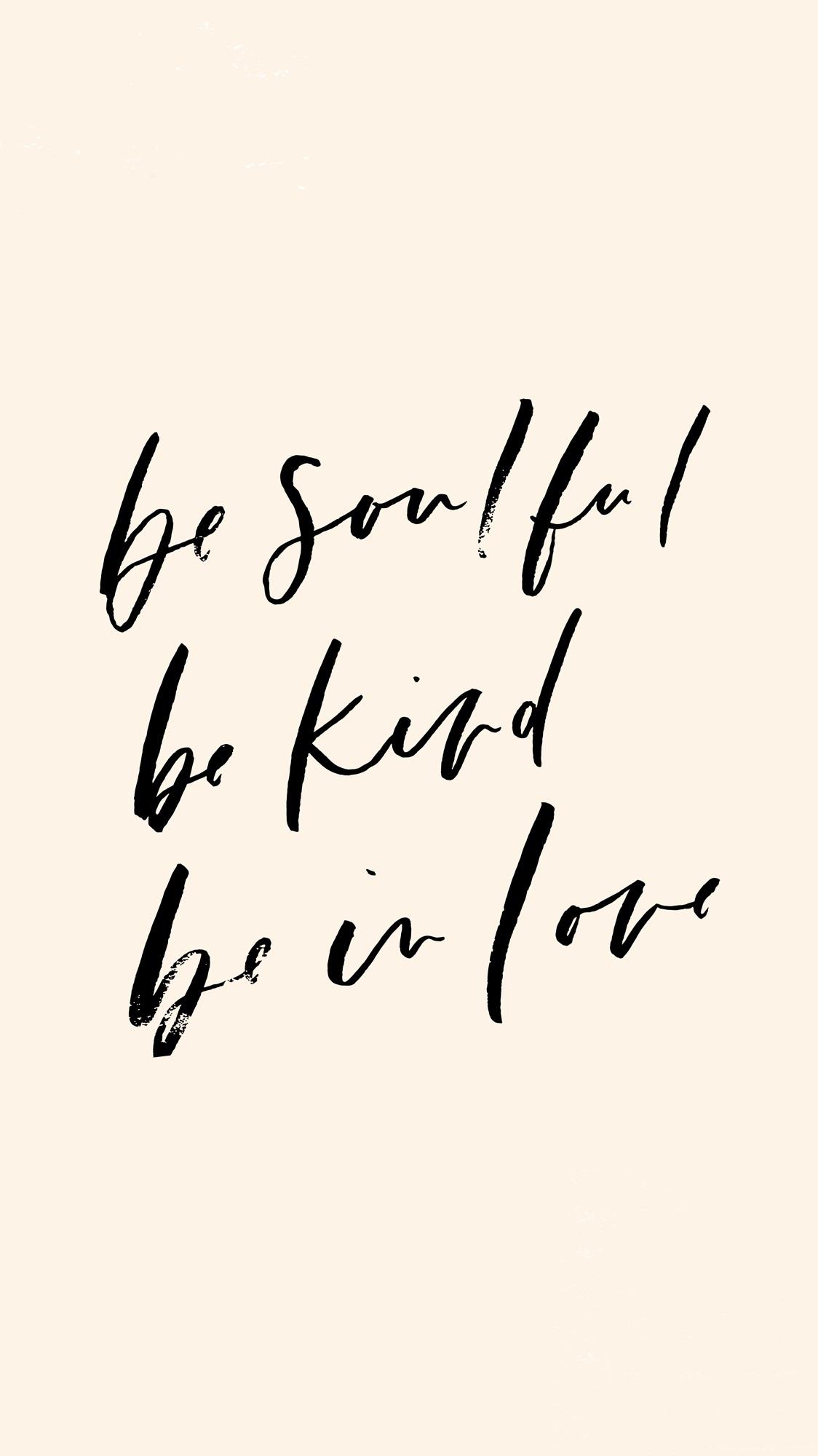 Soulful-Kind-Love-BG.jpg