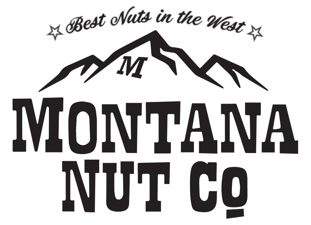 MONTANA_NUT_CO_logo copy.jpg