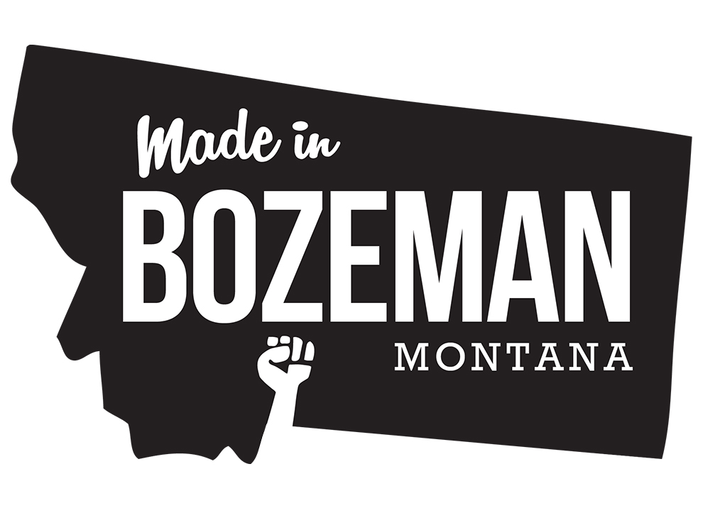MONTANA_NUT_CO_made_in_bozeman_montana.jpg