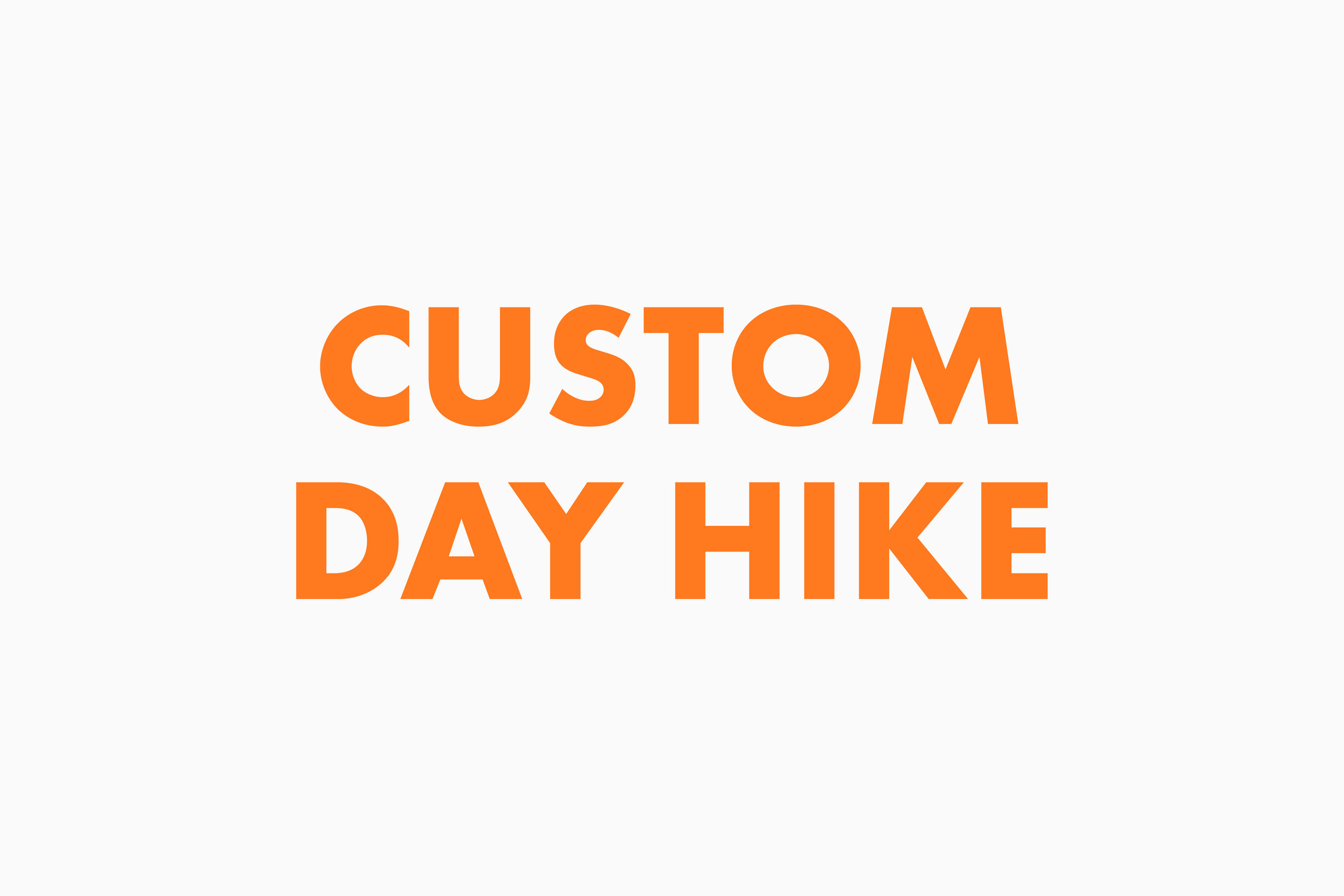 custom_day_hike.jpg