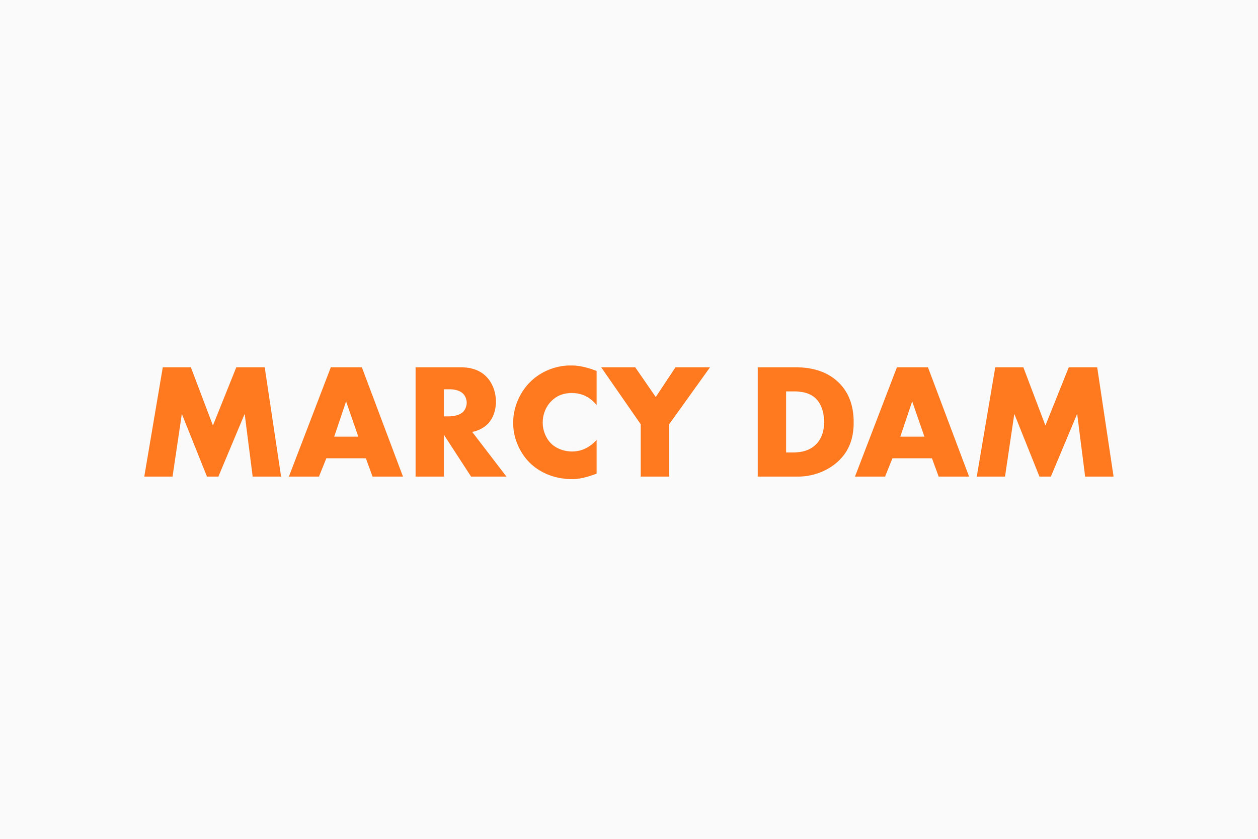 marcy_dam.jpg