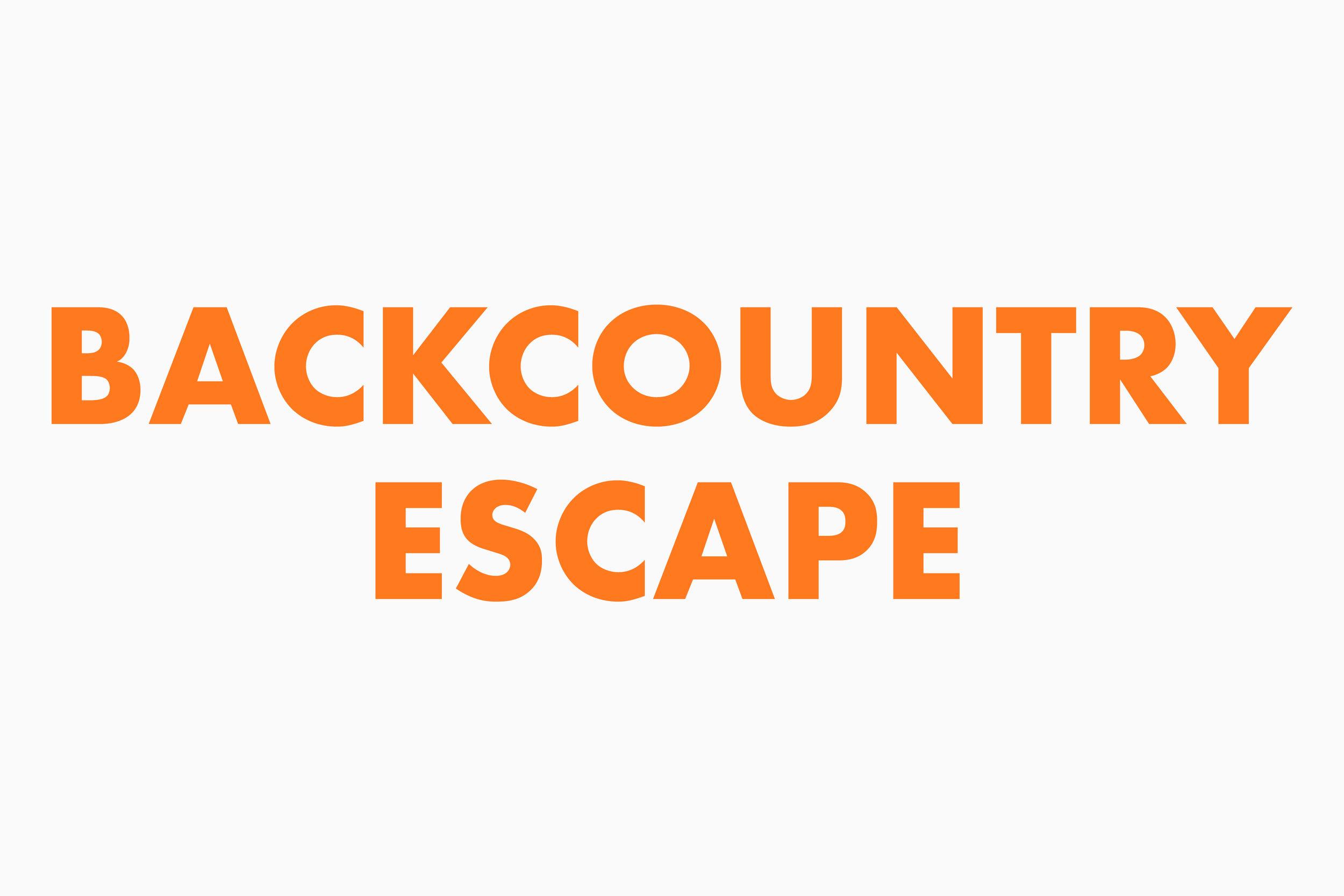 backcountry_escape.jpg
