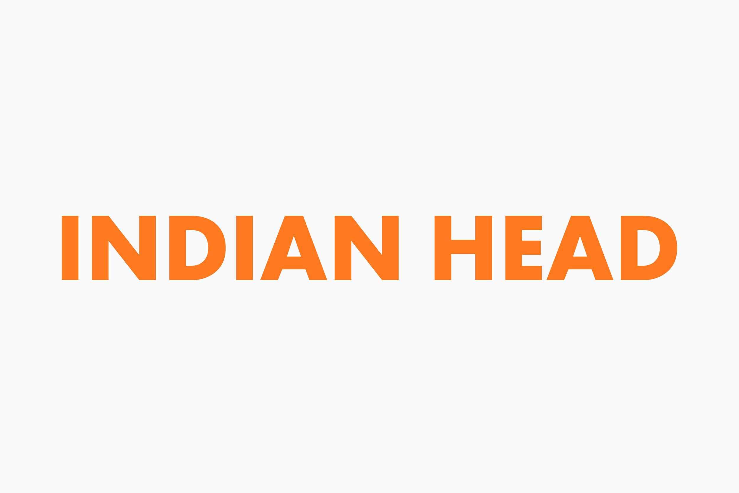 indian_head.jpg
