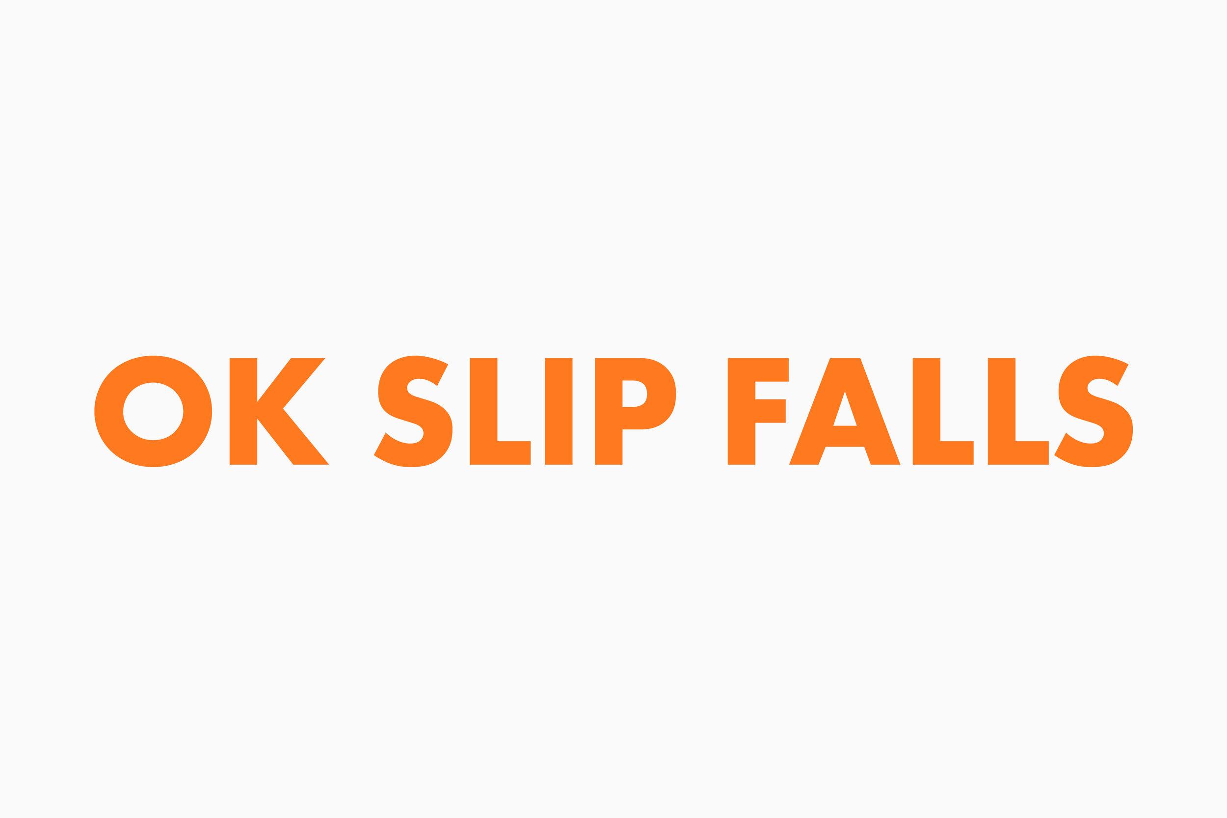 ok_slip_falls.jpg