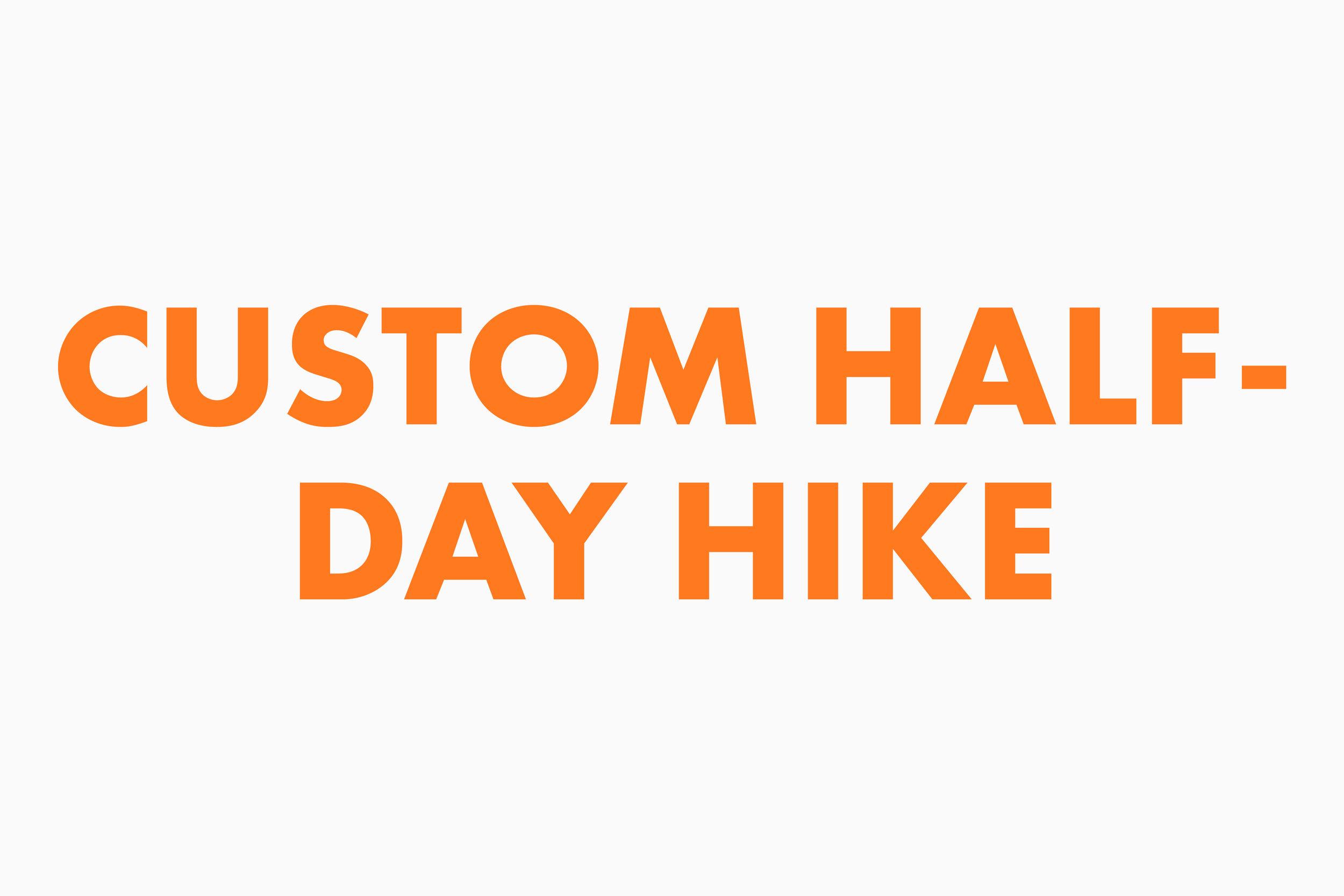 custom_half_day_hike.jpg