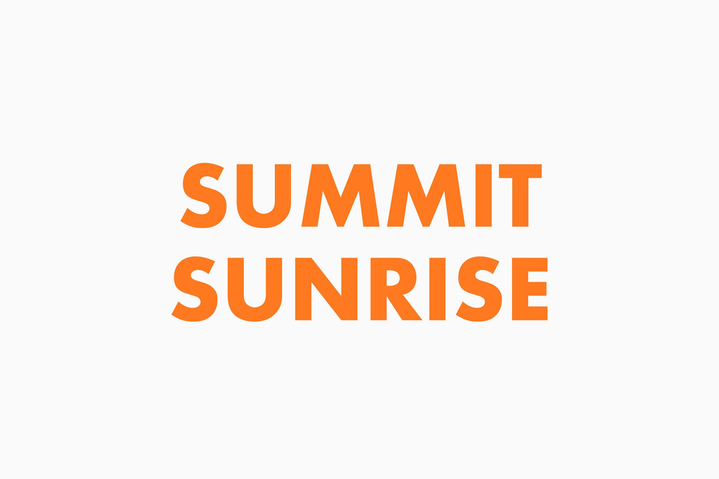 summit_sunrise.jpg