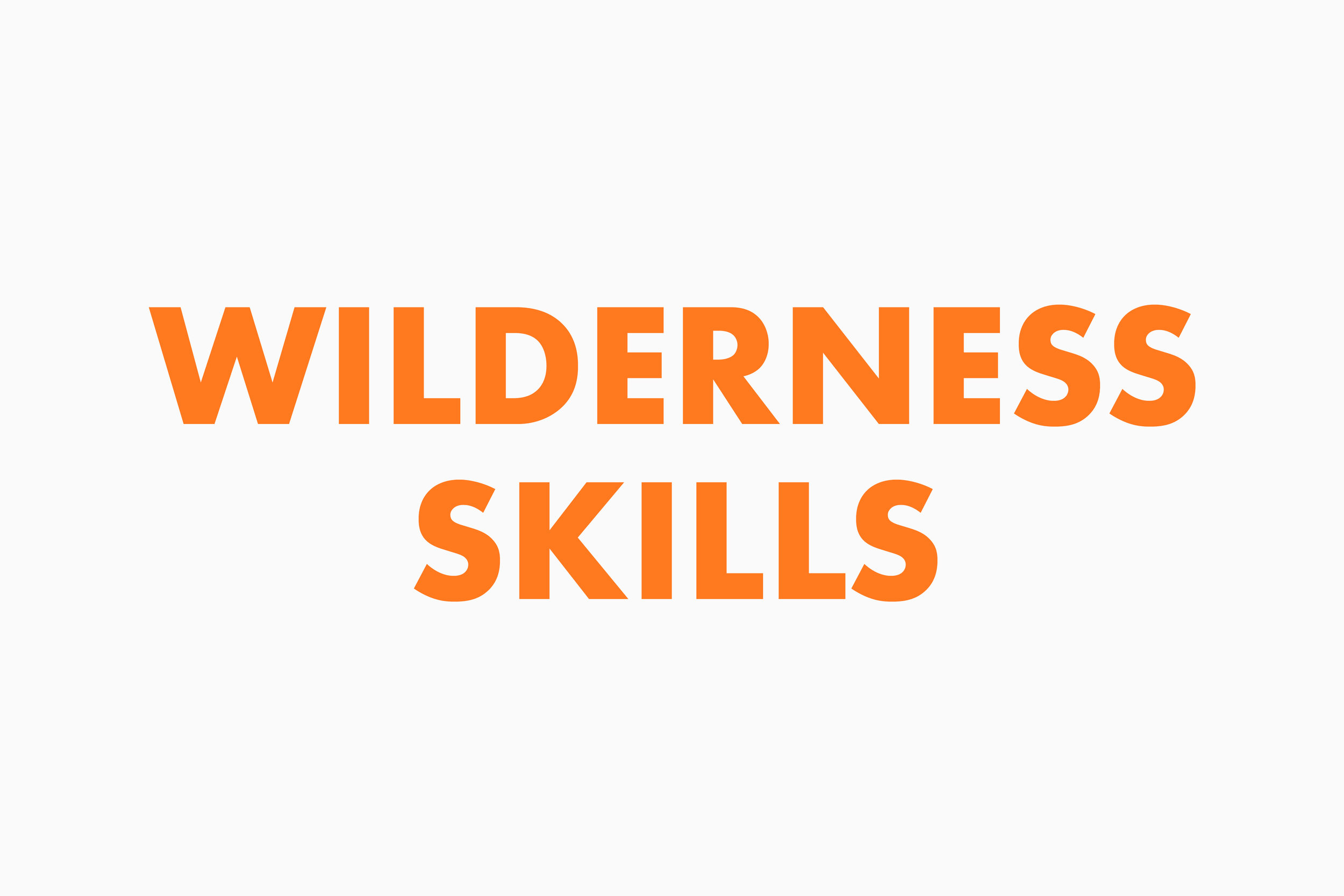 wilderness_skills.jpg