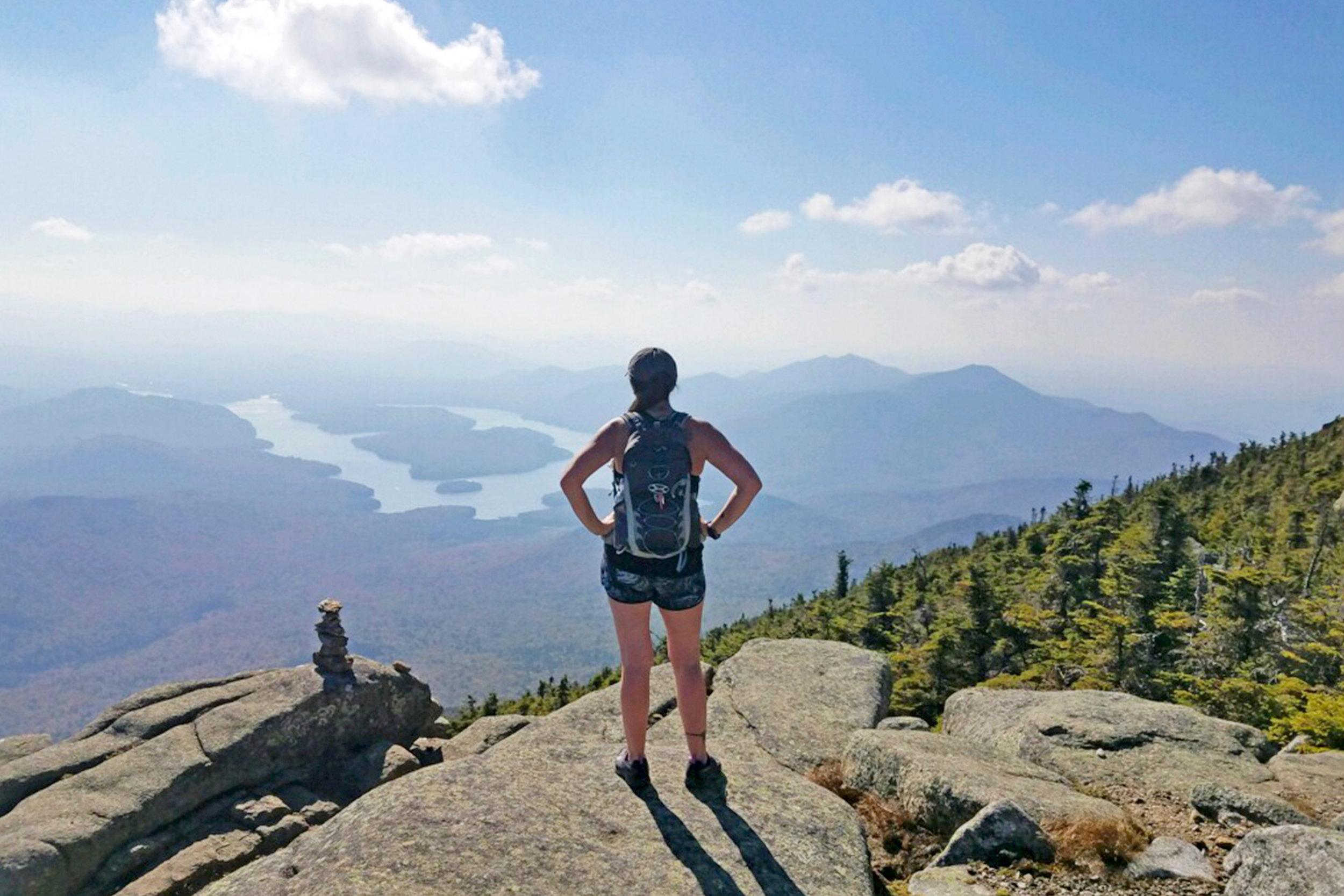 hiking101.jpg