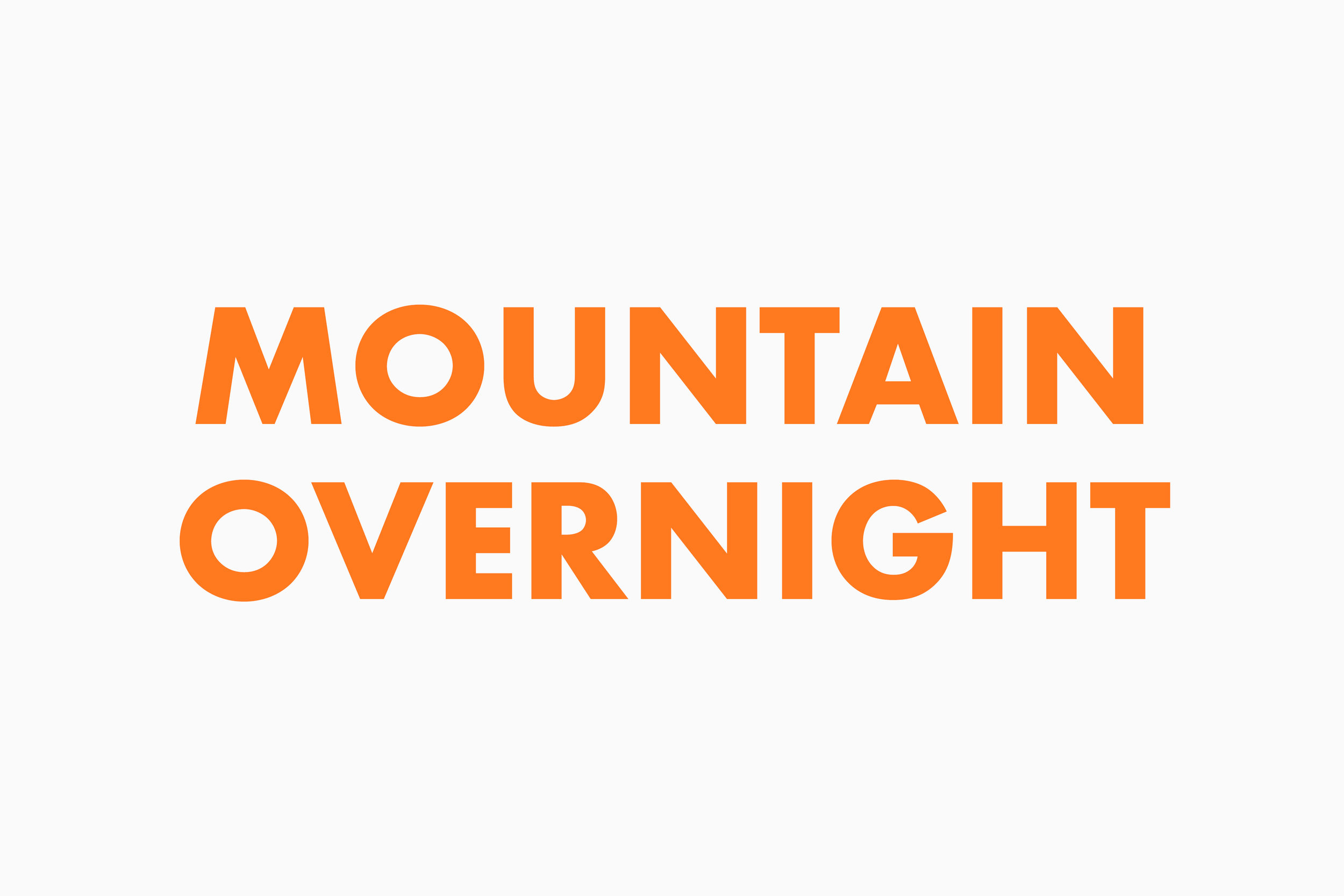 mountain_overnight.jpg