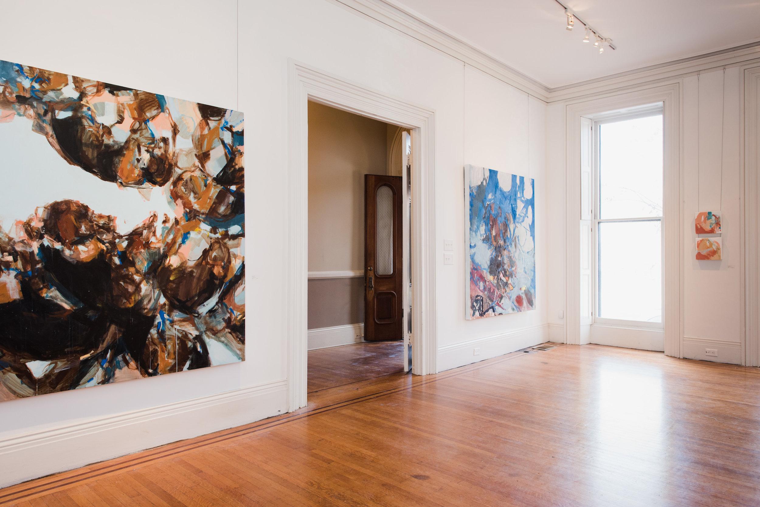 Katie Pumphrey Rearranging Rooms_Anna Reynal Photography-9.jpg