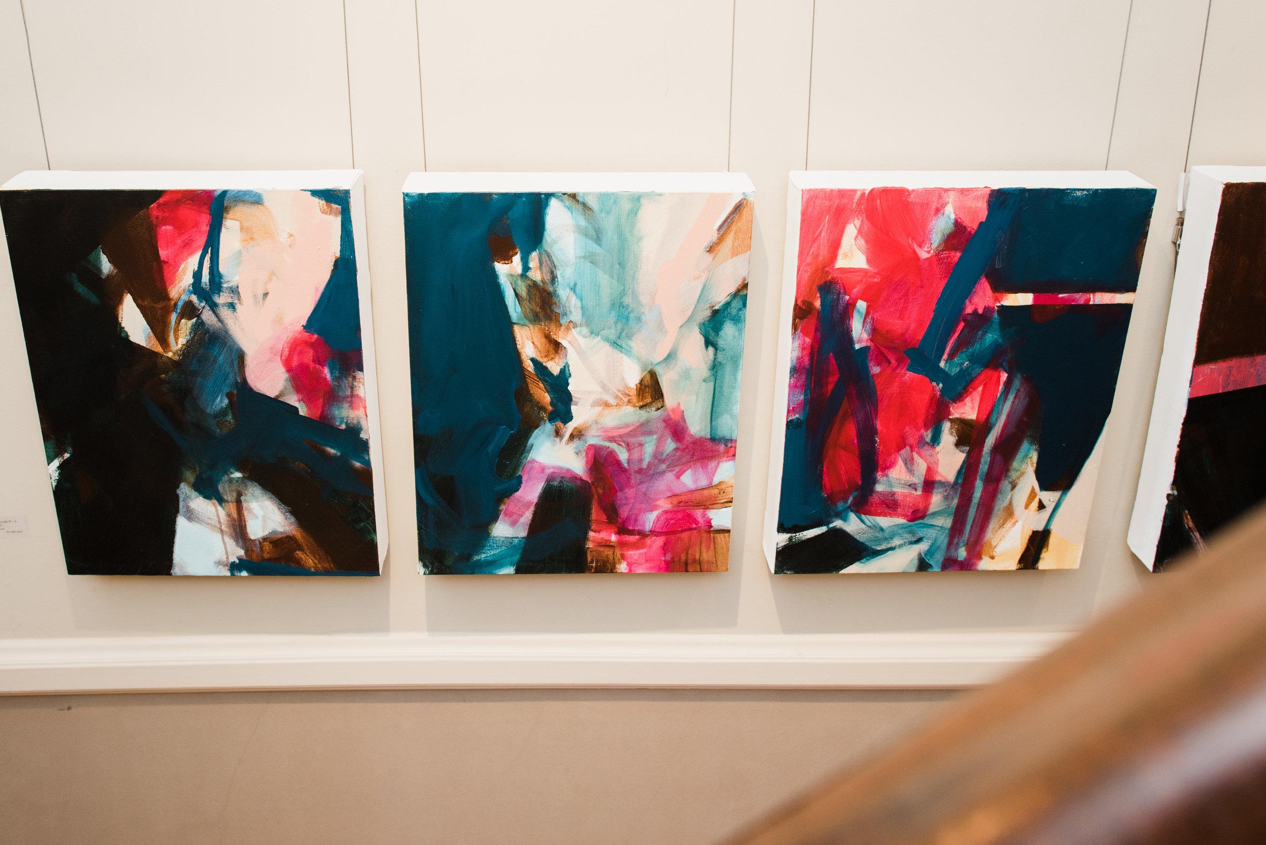 Katie Pumphrey Rearranging Rooms_Anna Reynal Photography-14.jpg