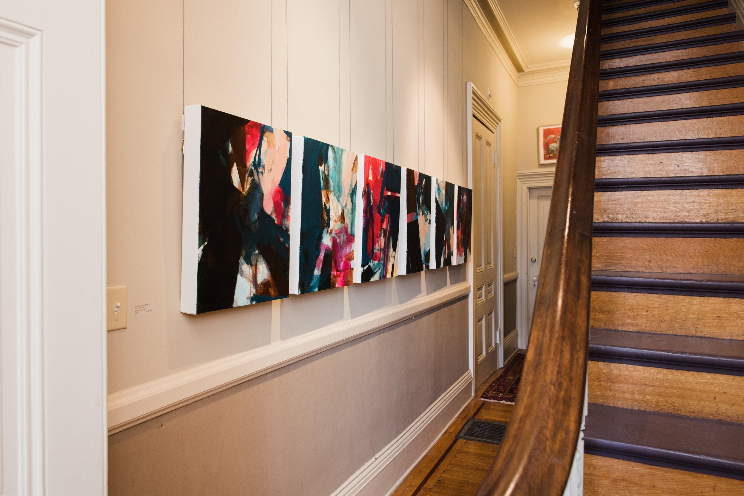 Katie Pumphrey Rearranging Rooms_Anna Reynal Photography-15.jpg