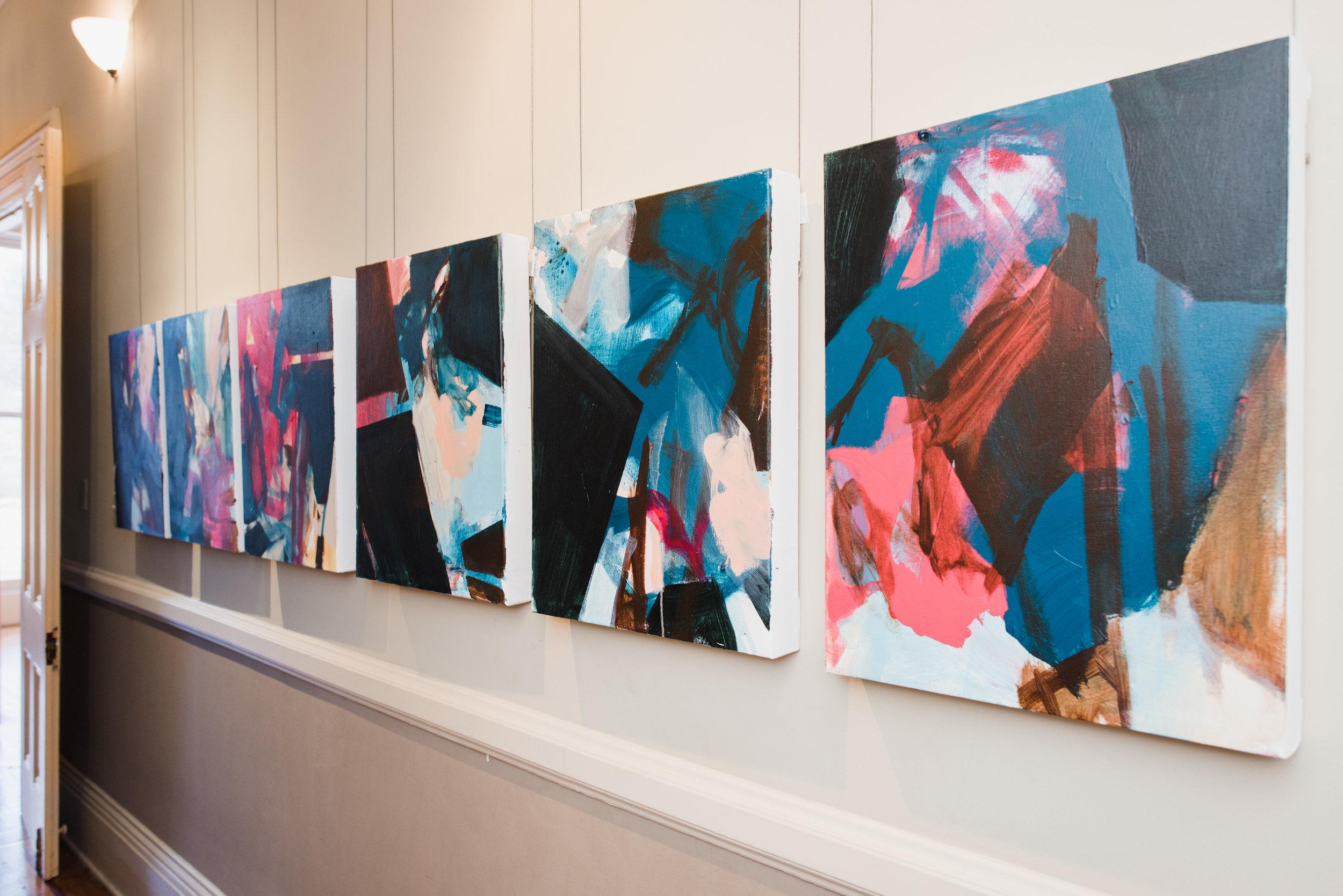 Katie Pumphrey Rearranging Rooms_Anna Reynal Photography-17.jpg