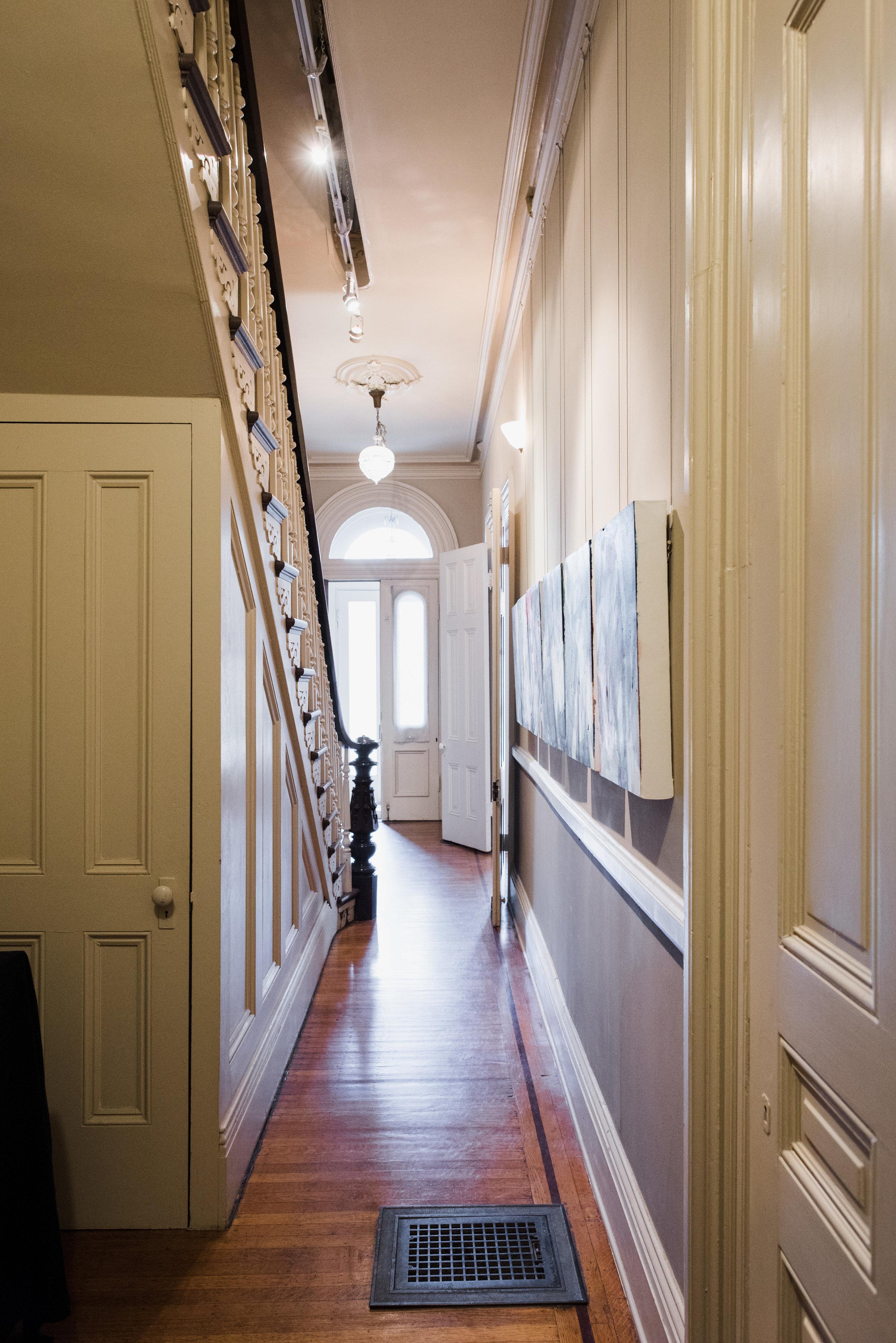 Katie Pumphrey Rearranging Rooms_Anna Reynal Photography-18.jpg