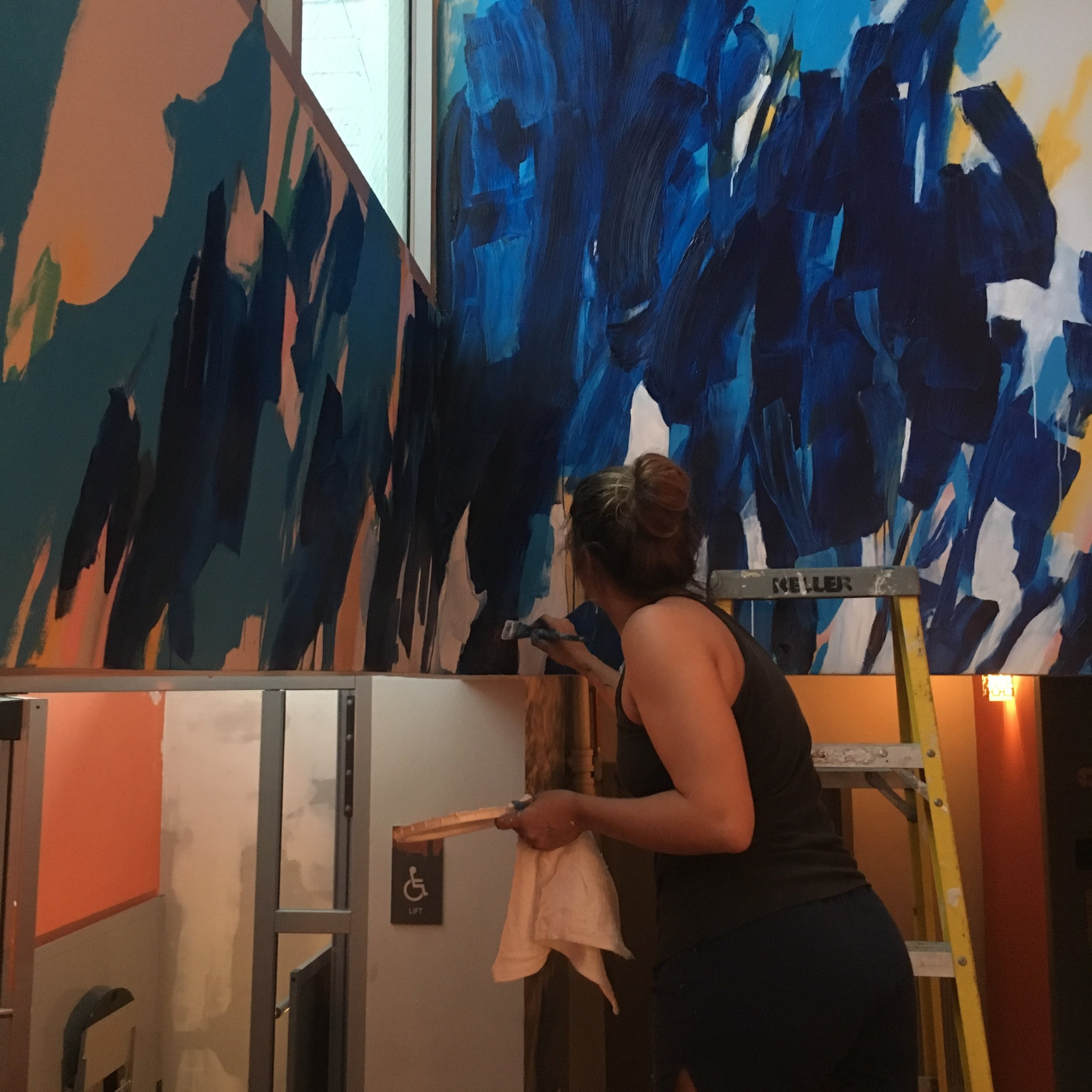 KP_painting2.JPG