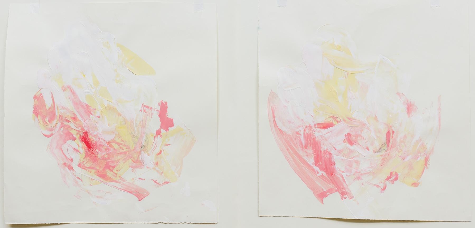 Katie Pumphrey works on paper_Anna Reynal Photography-90.jpg
