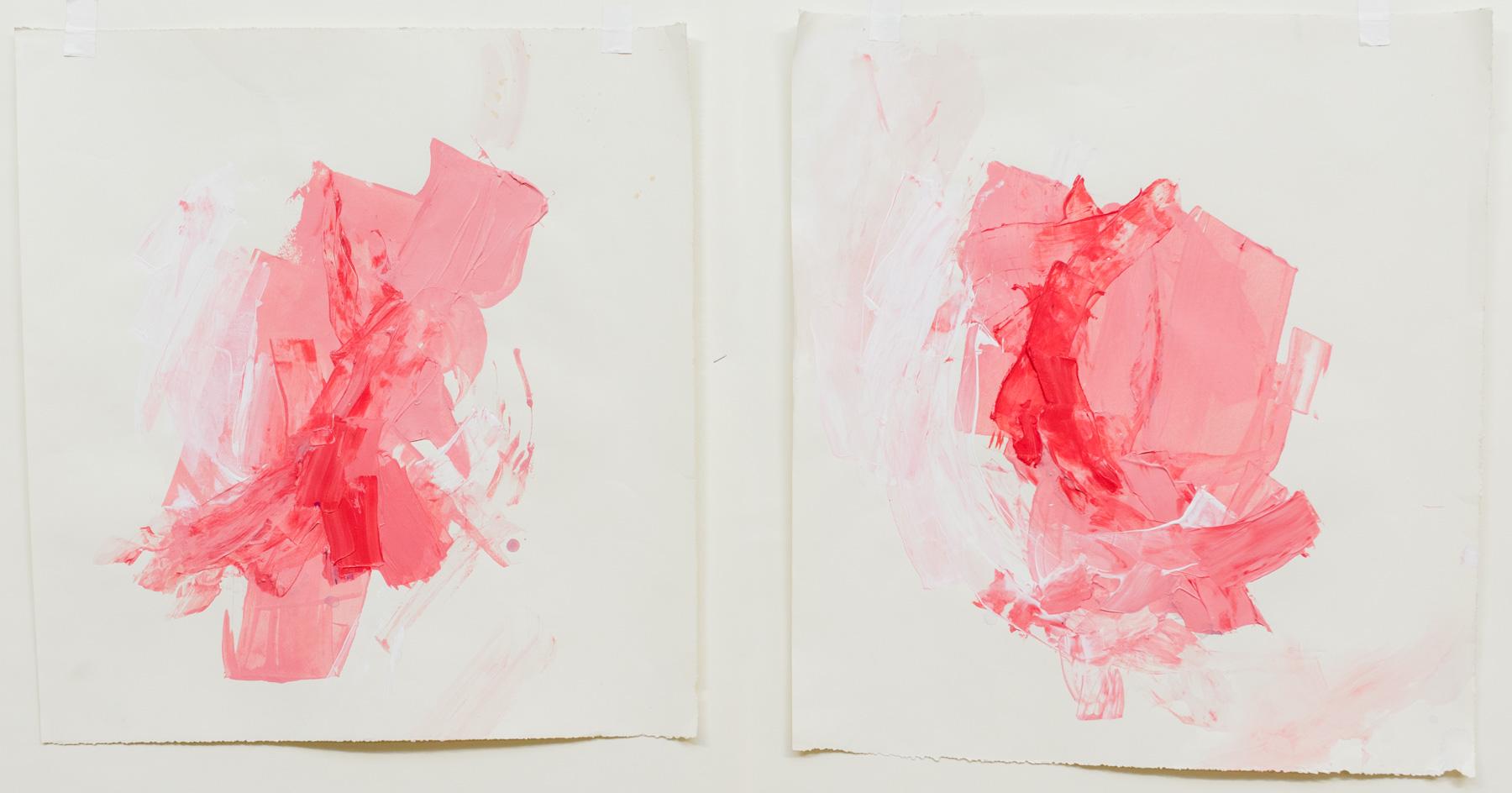 Katie Pumphrey works on paper_Anna Reynal Photography-89.jpg