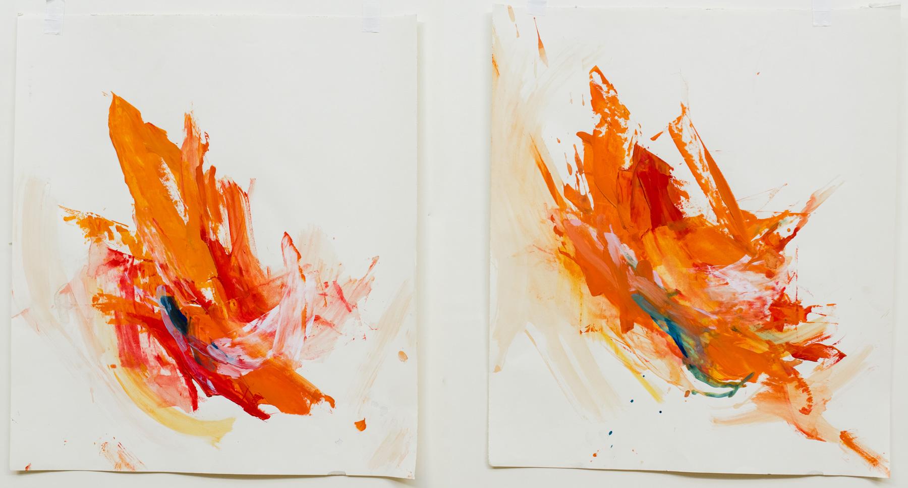 Katie Pumphrey works on paper_Anna Reynal Photography-91.jpg