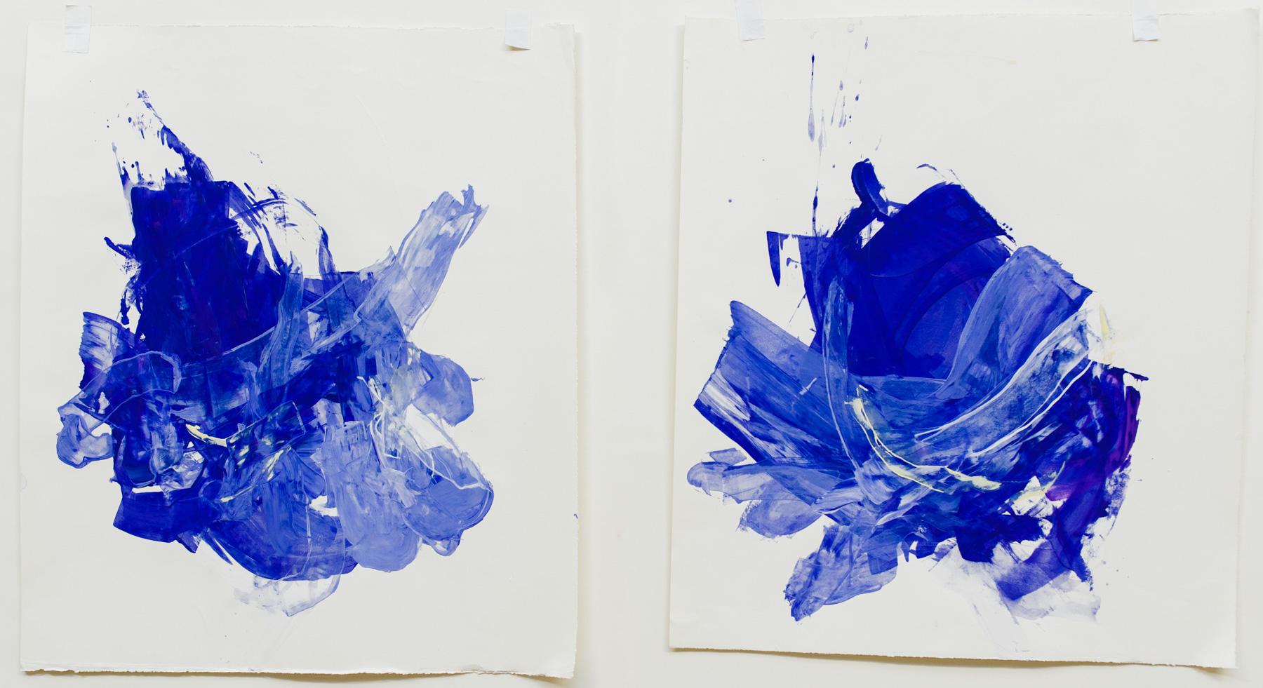 Katie Pumphrey works on paper_Anna Reynal Photography-92.jpg