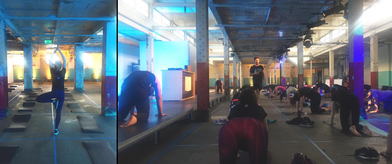Boys-of-Yoga-1600x672.png