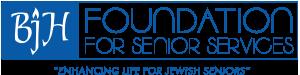 bjh foundation.png