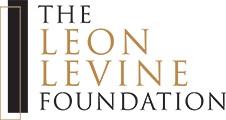 leon levine foundation.png
